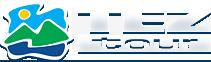 teztour_logo.png