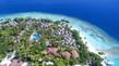 MALDIVES до 50% скидка на проживание