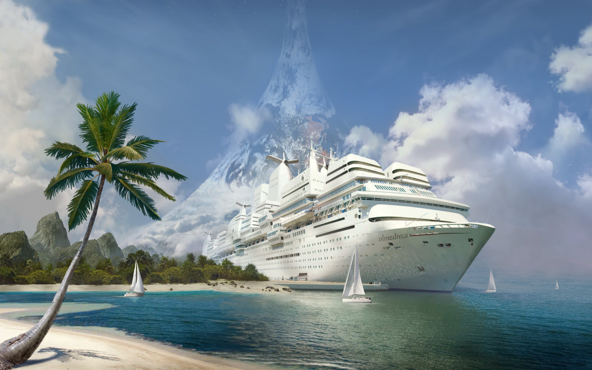 3D-graphics_The_cruise_liner_014070_