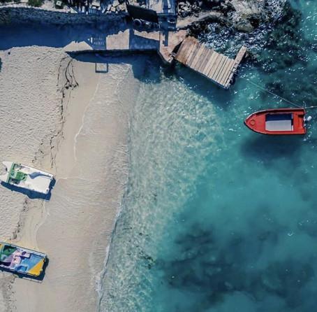 Відпустка до Албанії вже близько !