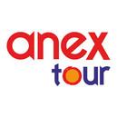 anex-tour.jpg
