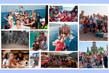 Новый уникальный лагерь 15 дней на море + ALL + 30 ч. английского в Турции