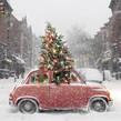 Останні місця в тури на Новий рік та Різдво