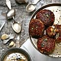 Falafel (6 Pcs.)