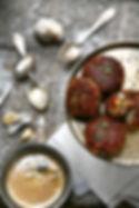 Fresh Falafel