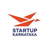 Startup karnataka.png