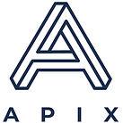 APIX logo.jpg