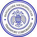 BMTC.png