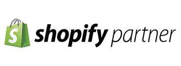 Shopify Partner.jpg