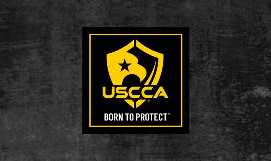 USCCA_Graphic.jpg