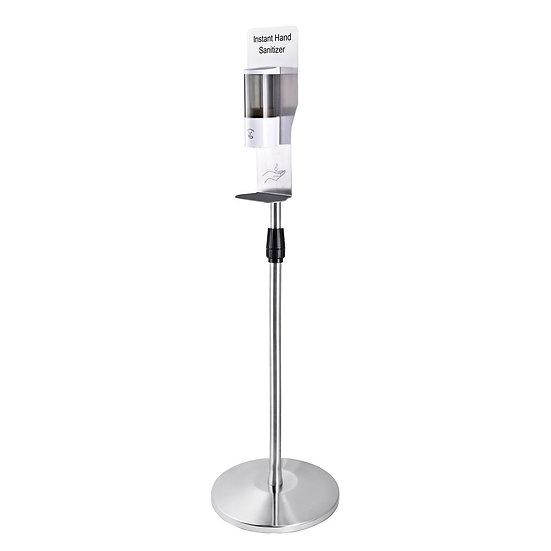 Desinfectiepaal Automatisch Elegance 500ml