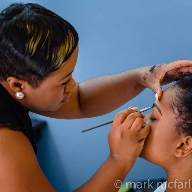 #nadzmakeup #makeupartistinjamaica #jamaicanmakeupartist #bridalmakeup