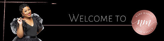 Black and Gold Simple Lawyer LinkedIn Banner.png