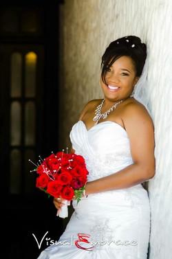bridal makeup jamaica