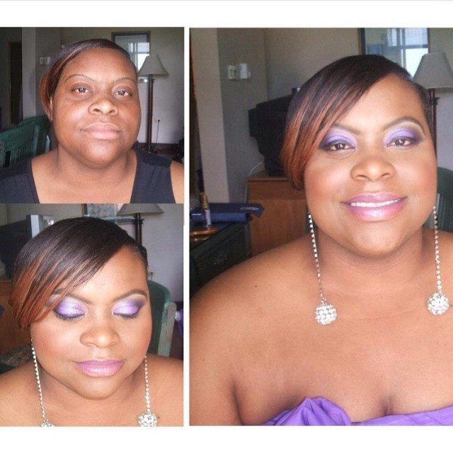 #bridalmakeup #nadzmakeup #makeupartistinjamaica