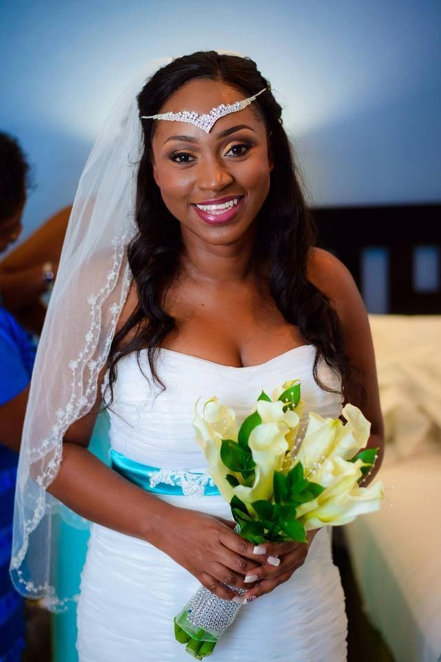 natural bridal makeup jamaica