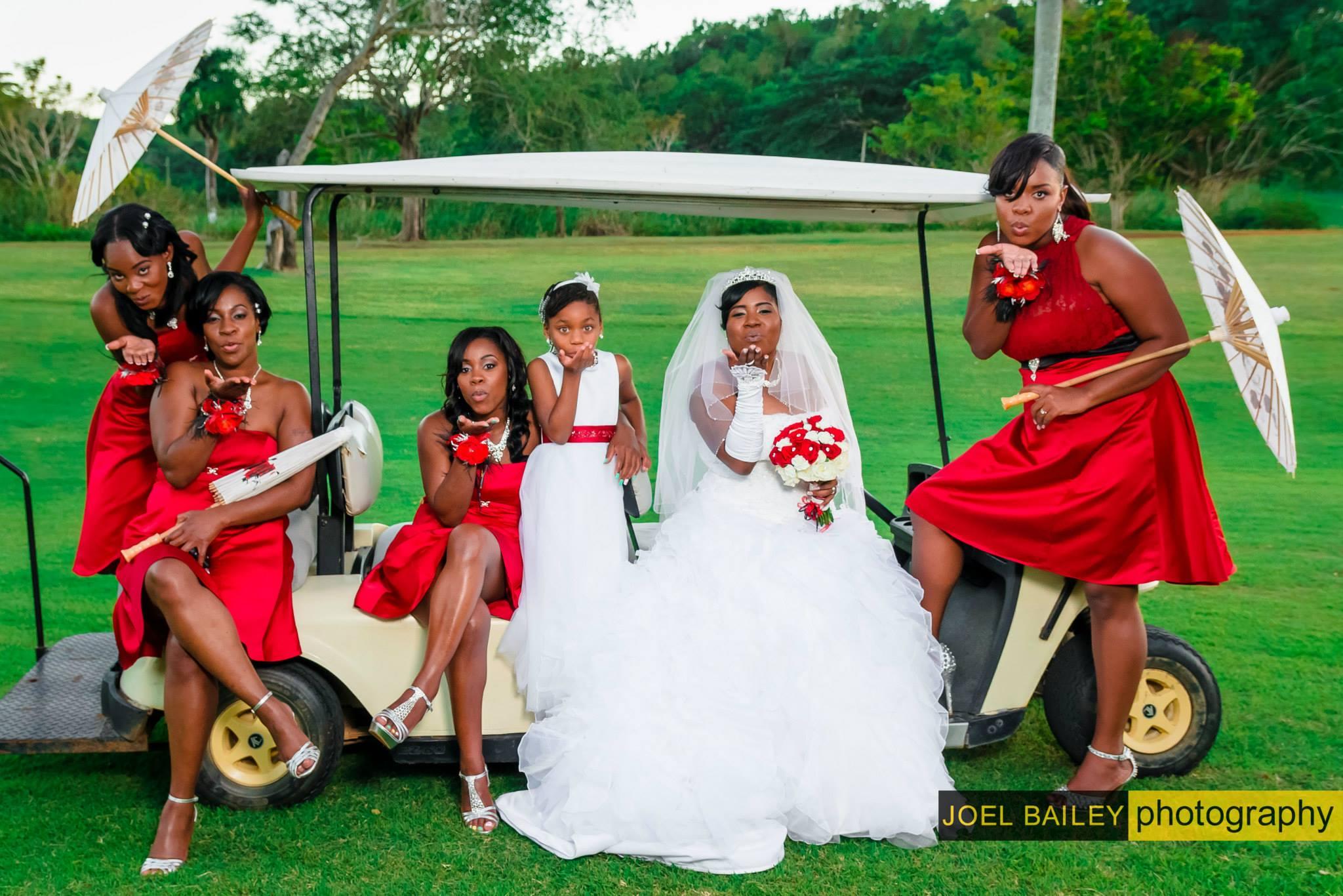 bridal janice.jpg
