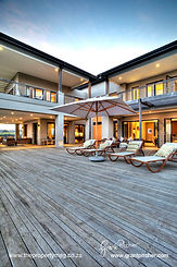 Decor Decks CC | Timber Decks | Timber Decking in South Africa | Gallery |  Deck