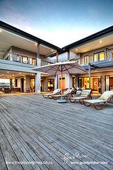 Decor Decks CC | Timber Decks | Timber Decking in South Africa | Gallery |  Deck