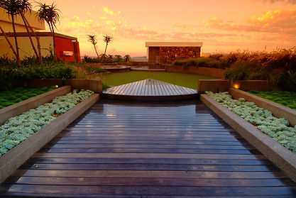 Decor Decks CC | Timber Decks | Timber Decking in South Africa | Gallery | Decks