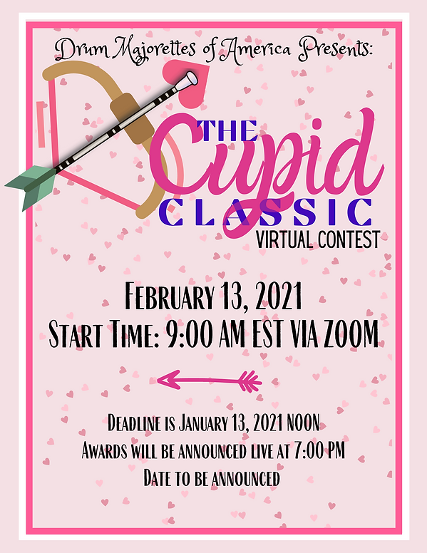 Cupid Classi (2).png