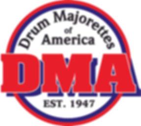 DMA Logo Vector.jpg