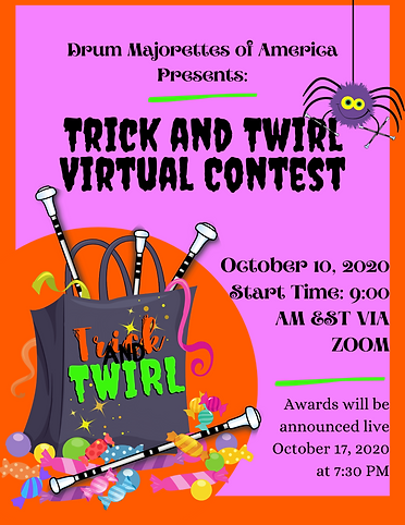 Trick or Twirl (10).png