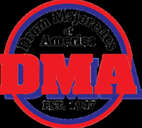 DMA Logo PNG.png