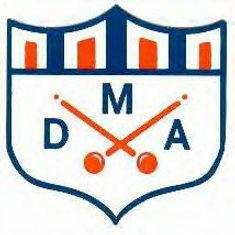 DMA Logo Clear.jpg