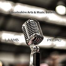 laamb.co.uk