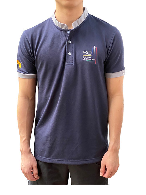 Jubilee T-Shirt (Unisex)
