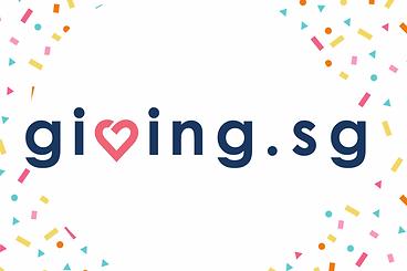 givingsg.png