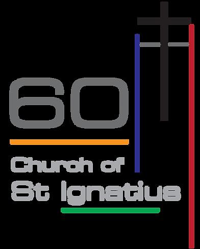 Logo - Black Cross.png