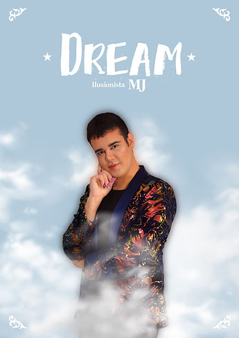 DREAM CASTELLA.jpg