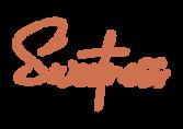 sweetness.logo.png