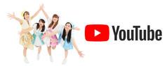 stem.youtubeバナー.jpg