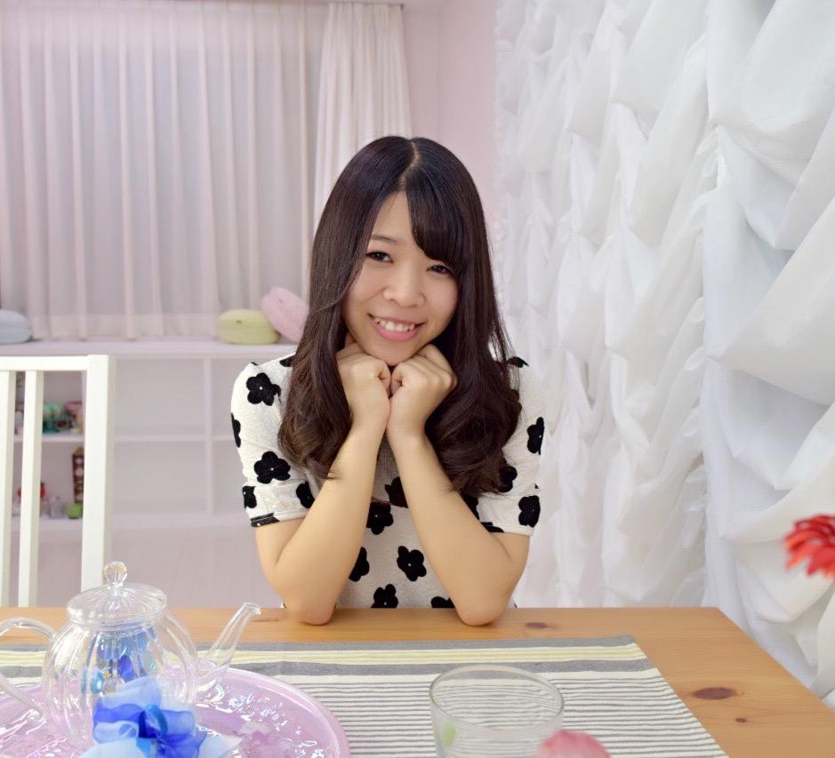 pinky girls撮影会