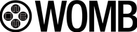 logo-womb.png