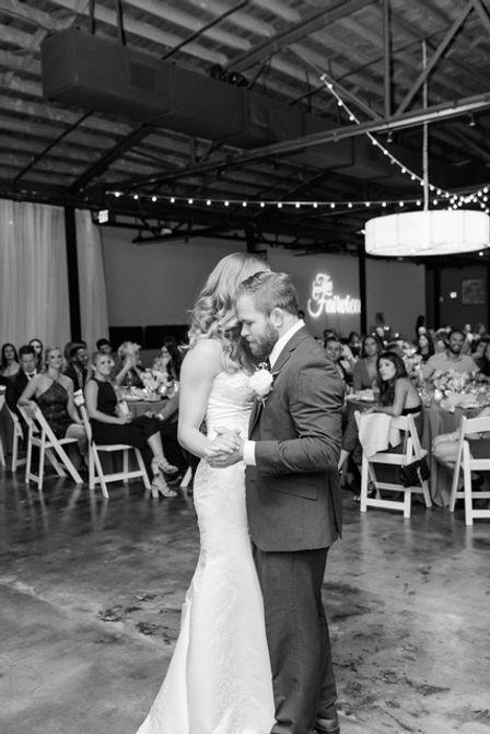 Kathryn Brandon Wedding-Kathryn Brandon