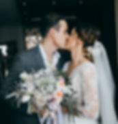 """Say I Do"" Weddings"