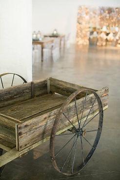 Farm Cart atCAM