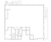 The Fairview Raleigh Floor Plan