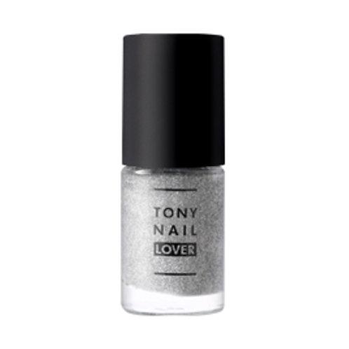 Tony Nail Lover 57