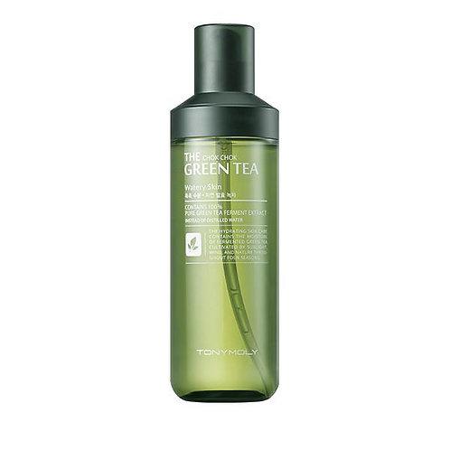 The Chok Chok Green Tea Watery Skin
