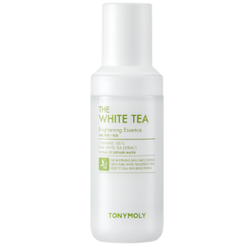 The White Tea Brightening Essence