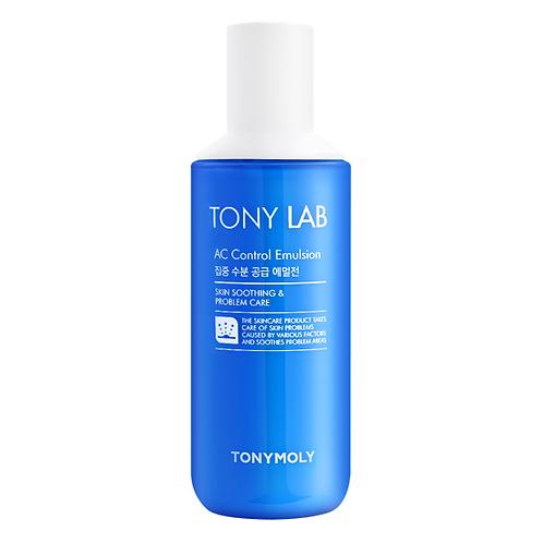 TONYLAB AC Control Emulsion