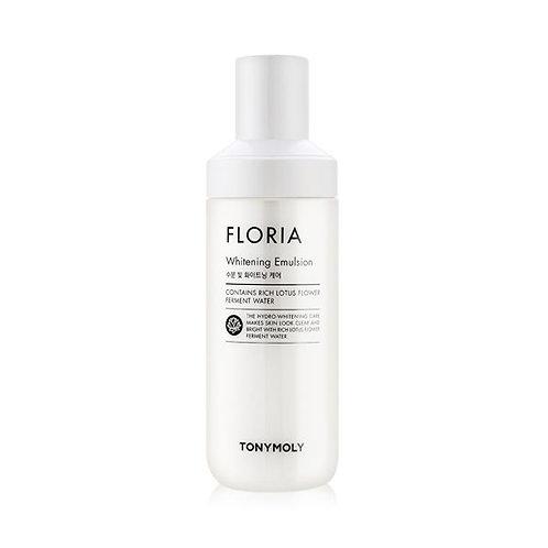 Floria Whitening Emulsion