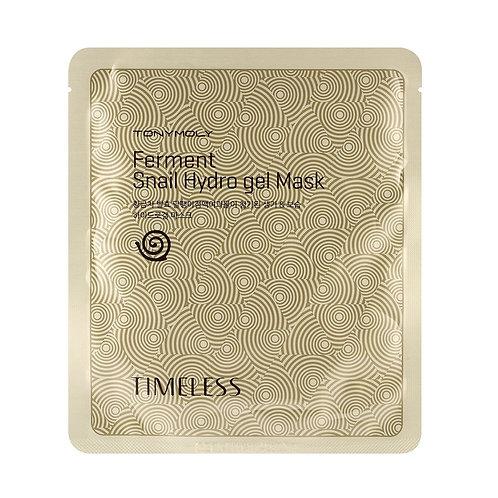 Timeless Ferment Snail Gel Mask