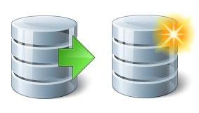 L'importanza del DataBase in un software Gestionale