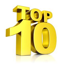 10 Buoni Motivi per scegliere ErgoSoft Gestionale